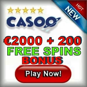 Casoo-Casino-Free-Spins-Bonus for Balticbet.net there is a photo.
